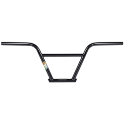 RANT Nsixty 4pc Bars Black