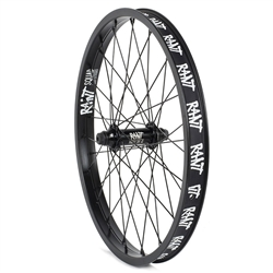 RANT Party On V2 Front Wheel