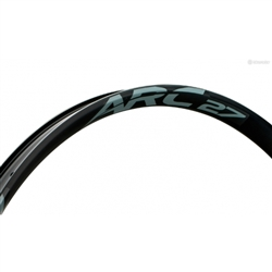 "Race Face Arc 35 27.5"" Rim 32H"