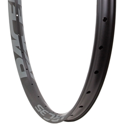 "Race Face Arc 35 29"" Rim 32H"
