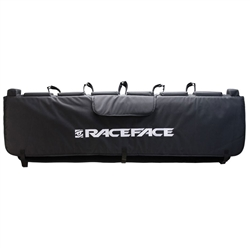 Race Face Tailgate Pad - Small