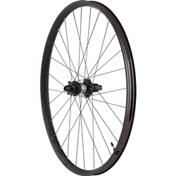 Race Face Aeffect R Wheelset