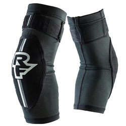 RaceFace Indy Elbow Guard Stealth