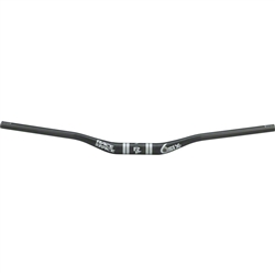 Race Face SIXC Carbon Riser Handlebars 35x820 35mm Rise