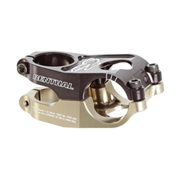 Renthal Duo Stem 31.8 x 40mm