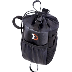 Revelate Designs Mountain Feedbag