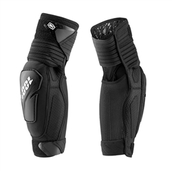 Ride 100% Fortis Elbow Guards