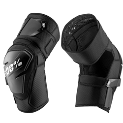 Ride 100% Fortis Knee Guards
