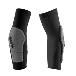 100% Ridecamp Elbow Guards