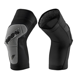 Ride 100% Ridecamp Knee Guards