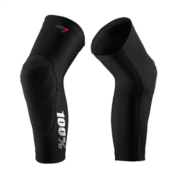 Ride 100% Teratec Knee Guards