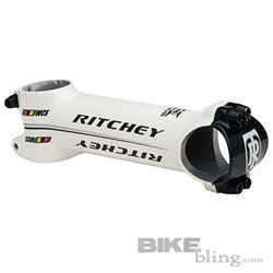 Ritchey WCS 4-Axis 44 Stem