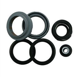 Rock Shox Basic Service Kit 07-12 Lyrik Coil (35mm)