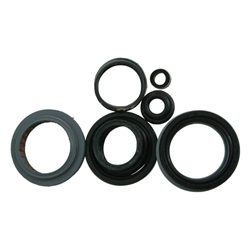 Rock Shox Basic Service Kit 07-12 Lyrik SoloAir (35mm)