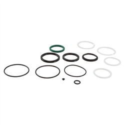 Rock Shox Basic Air Can Service Kit 2014-15 Monarch