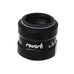 Rock Shox Reverb Seatpost Bushing Collar Assembly