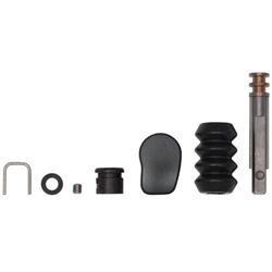 RockShox Reverb Button Kit Right Remote A1