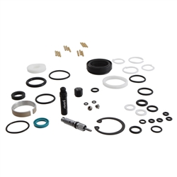 Rock Shox Reverb Stealth A2 Seatpost Service Kit