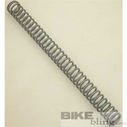 Rock Shox 32mm Boxxer Team/Race Coil Spring Firm