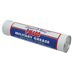 Rock Shox PM600 (military) grease, 14.5oz tube