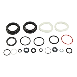 Rock Shox Basic service kit, 2014 Pike Solo Air (35mm)