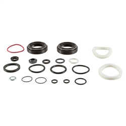 Rock Shox Service Kit - 2015 Pike DJ Solo Air (35mm)