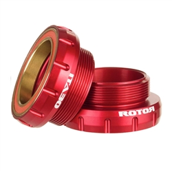 Rotor ITA30 Ceramic Bottom Bracket