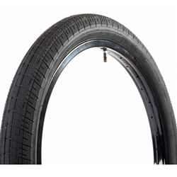 "S&M Bikes Speedball 22x2.40"" Tire"