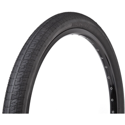 "S&M Bikes Speedball 26x2.40"" Tire"