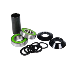 S&M Bikes MID Bottom Bracket Kit
