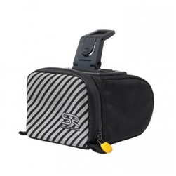 Selle Royal Bag