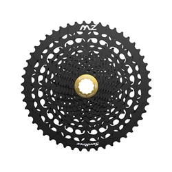 Sunrace CSMZX0 12sp Cassette 11-50t Black