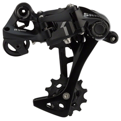 SRAM X1 11 Speed X-Horizon Type 2.1 Rear Derailleur