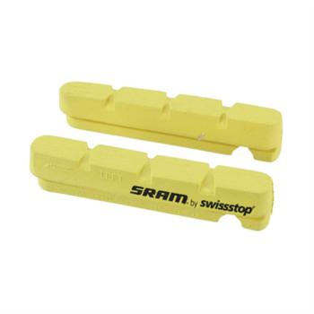 SRAM Road Brake Pad Inserts for Carbon Rims
