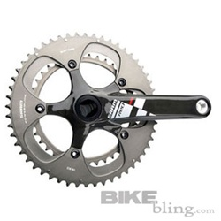 SRAM Red BB30 10Sp Crankset