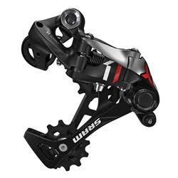 SRAM X01 X-Actuation/Horizon 11sp Rear Derailleur