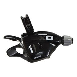SRAM X01 Trigger X-Act 11spd Rear Shifter
