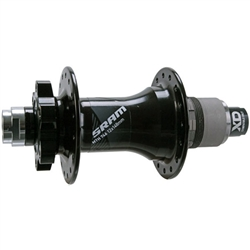 SRAM MTH 746 Boost XD-11 Rear Hub