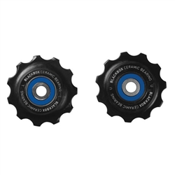 SRAM Ceramic AeroGlide Bearing Pulley Set
