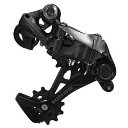 SRAM X01 X-Actuation/Horizon 11sp rear derail