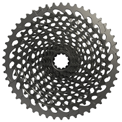 SRAM XG-1295 Eagle 10-50t 12 Speed Cassette