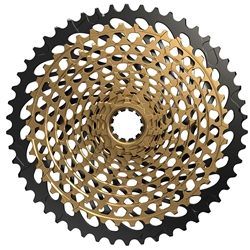 SRAM XG-1299 Eagle 10-50t 12 Speed Cassette