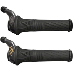 SRAM XX1 Eagle 12 Speed Rear Grip Shifter