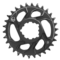 SRAM X-Sync 2 Eagle Direct Mount Chainrings