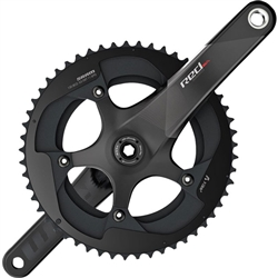 SRAM Red Crankset BB30 11-Speed No BB C2