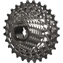 SRAM Red XG-1190 11-speed Cassette