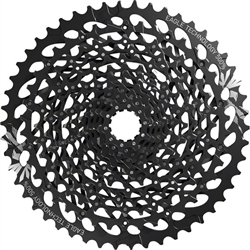 SRAM XG-1275 GX Eagle 12 Speed Cassette 10-50t
