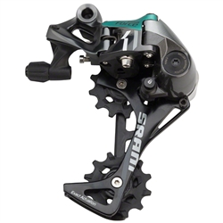 SRAM Force 1 Type 3.0 Long Cage Rear Derailleur