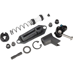 SRAM Guide RS Lever Internals Parts Kit 2nd Generation