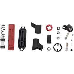 SRAM Guide RSC Lever Internals Kit 2nd Generation